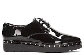 Badaccu Mc Complementos De Zapatos Y Maricarmen En TinocoModa iPXukZ