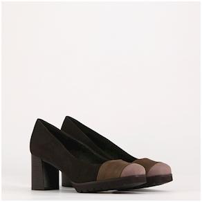 7847930a Zapatos Mujer de MC MARICARMEN TINOCO | Moda y Complementos en badaccu